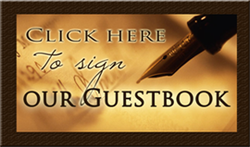 Click to sign guestbook